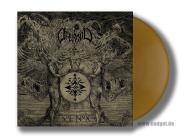 OFERMOD - sol nox LP gold