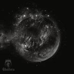 ALMYRKVI - umbra LP