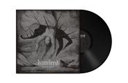 HAMFERD - tamsins likam LP black