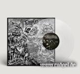 TERRORAZOR - abysmal hymns of disgust LP