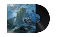 VISIGOTH - conqueror´s oath LP black