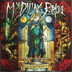 MY DYING BRIDE - feel the misery DLP