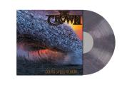 CROWN, THE - cobra speed venom LP violet blue