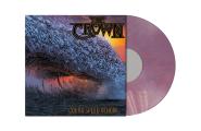 CROWN, THE - cobra speed venom LP lilac marbled