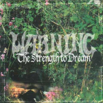 WARNING - the strength to dream DLP