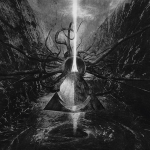 ALTARAGE - endinghent LP