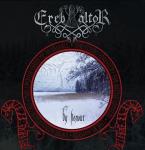 EREB ALTOR - by honour LP