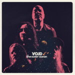 VOJD - the outer ocean LP