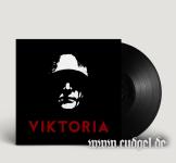 MARDUK - viktoria LP black