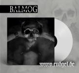 BALMOG - vacvvm LP white