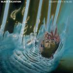BLACK SALVATION - uncertainty is bliss LP