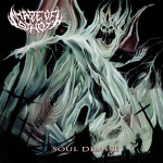 MAZE OF SOTHOTH - soul demise LP