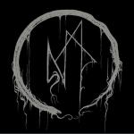 SKAN - death crown LP