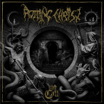 ROTTING CHRIST - the call 7""
