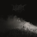 ULTHA - the inextricable wandering DLP