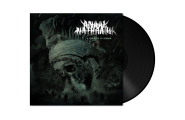 ANAAL NATHRAKH - a new kind of horror LP black