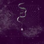 SACRILEGIUM - anima lucifera LP