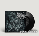 IMPURE CONSECRATION - succumb to impurity fire 7""