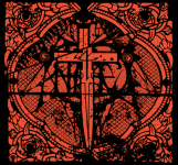 ANTAEUS - condemnation LP