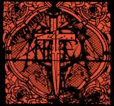 ANTAEUS - condemnation LP