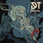 DARK TRANQUILLITY - atoma LP+CD