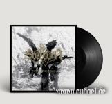 SOULBURN - earthless pagan spirit LP black