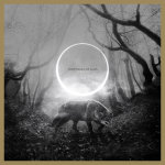 DOWNFALL OF GAIA - atrophy LP black