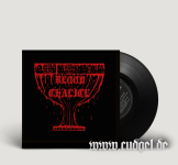 "BLOOD CHALICE - same 10""MLP"