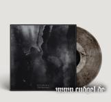 SINMARA - hvisl stjarnanna LP