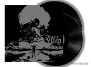 CRAFT - void DLP