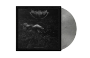 ANTROPOMORPHIA - merciless savagery LP grey marbled
