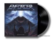 ENFORCER - zenith LP