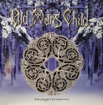 OLD MAN'S CHILD - the pagan prosperity LP