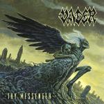 VADER - thy messenger MLP