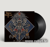 INDIAN NIGHTMARE - by ancient force LP