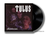 TULUS - mysterion LP