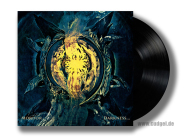 MORDOR - darkness... LP