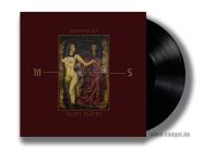 MORD'A'STIGMATA - dreams of quiet places LP