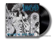 BANISHED - deliver me unto pain LP