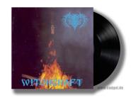 OBTAINED ENSLAVEMENT - witchcraft LP