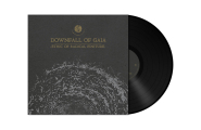 DOWNFALL OF GAIA - ethic of radical finitude LP black