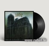 WODE - same LP
