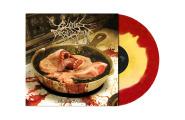 CATTLE DECAPITATION - medium rarities LP meat