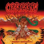 OPPROBRIUM - serpent temptation CD