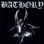 BATHORY - same CD