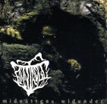 FINNTROLL - midnattens widunder CD