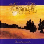 EMPYRIUM - a wintersunset DigiCD