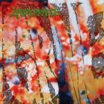 HAEMORRHAGE - grume CD
