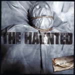 HAUNTED, THE - one kill wonder CD