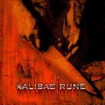 KALIBAS / RUNE - split CD